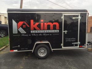 vinyl trailer graphics vehicle wrap 300x225 Decals