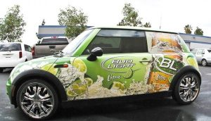 wraps 3 300x172 Pompano Beach Car Wraps