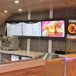 custom digital menu boards 1 300x225 150x150 Metal Signs
