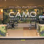 tradeshow custom full display exhibit e1518113960600 150x150 Pompano Beach Trade Show Displays, Exhibits, & Booths